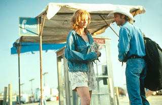 thelma and louise-geena davis-brad pitt