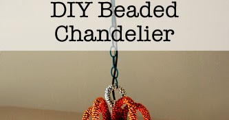 How to bead a chandelier the beading gems journal mozeypictures Images