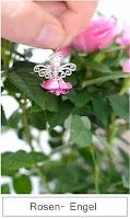 http://kristallzauber.blogspot.de/2015/07/rosen-engel.html
