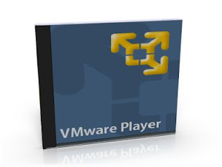 VMware Player 5.0.2 Download media player