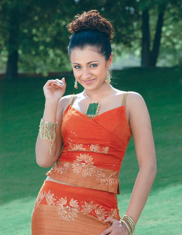 Indian Actress Hairstyles