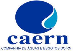 Caern
