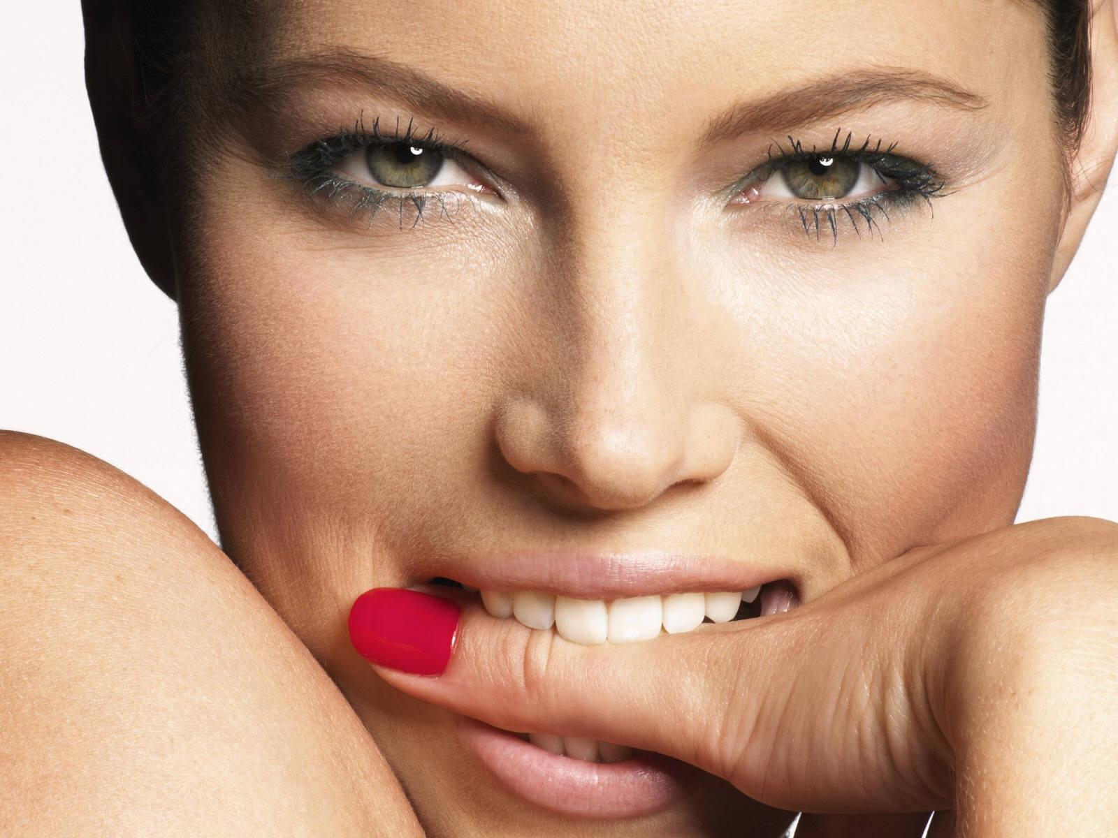 http://3.bp.blogspot.com/-8nH83FYvkC4/T2nIqiz1D6I/AAAAAAAABkY/TN1yEPcJn7U/s1600/Jessica-Biel-09.jpg