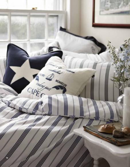 gant home s s 2011 desde my ventana blog de decoraci n. Black Bedroom Furniture Sets. Home Design Ideas