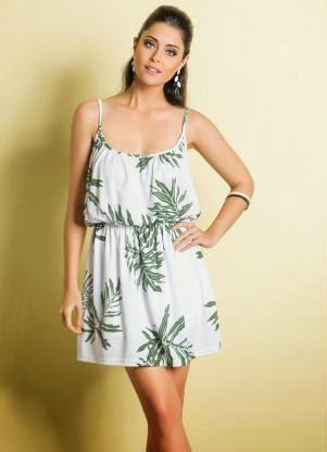 http://www.posthaus.com.br/moda/vestido-de-alca-estampa-folhas_art181181.html?afil=1114