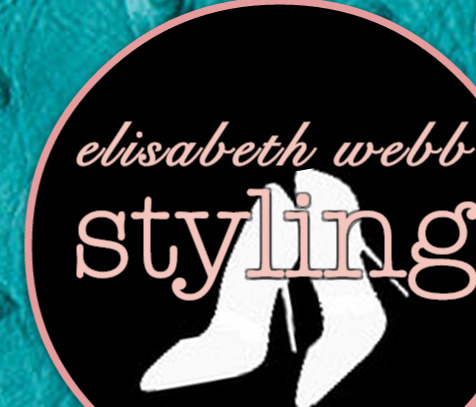 ELISABETH WEBB STYLING