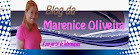 Blog Marenice Oliveira