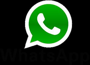 http://3.bp.blogspot.com/-8nMAkdKgXgI/VPcpYiP1PdI/AAAAAAAABgs/dfvzABz1TsE/s1600/logo-whatsapp.png