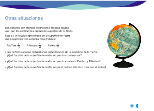 http://www.e-vocacion.es/files/html/143304/recursos/la/U07/pages/recursos/143304_P97.html