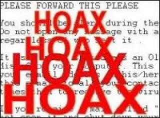 hoax-not-a-virus
