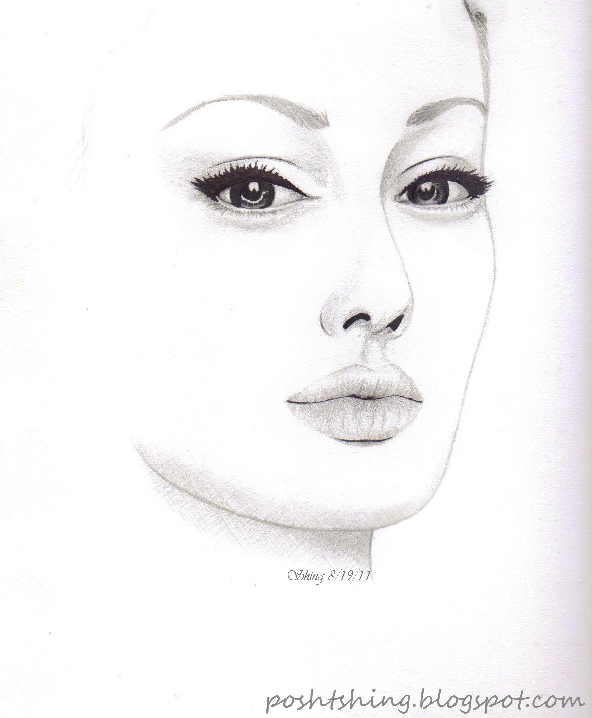 http://3.bp.blogspot.com/-8nOMmgNjwl8/TlQGeSg6vZI/AAAAAAAAAqo/h9PQ16PizBQ/s1600/angelina+j.+sketch_px.jpg