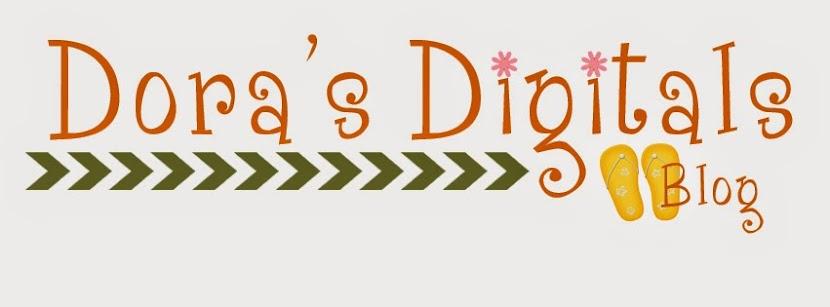 Dora's Digitals