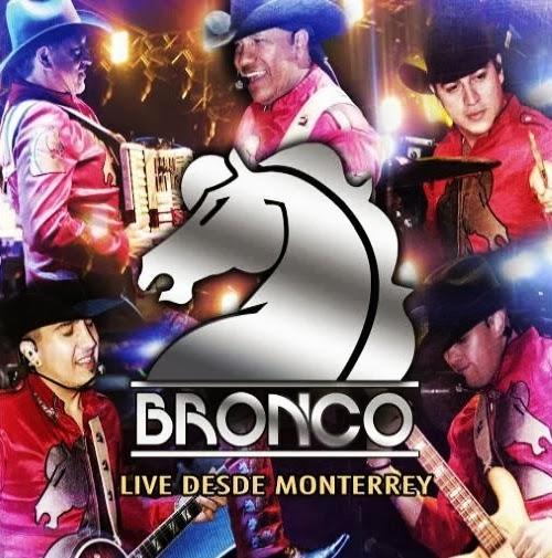 disco monterrey: