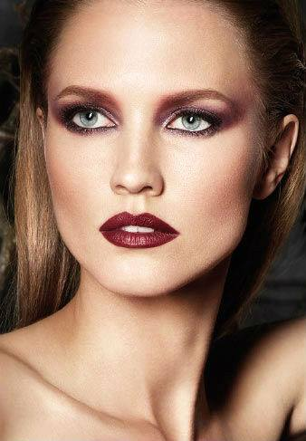 Artdeco Mystical Forest Fall Winter 2015 Collection