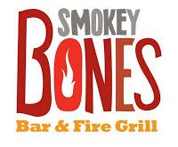 smokey bones printable coupons