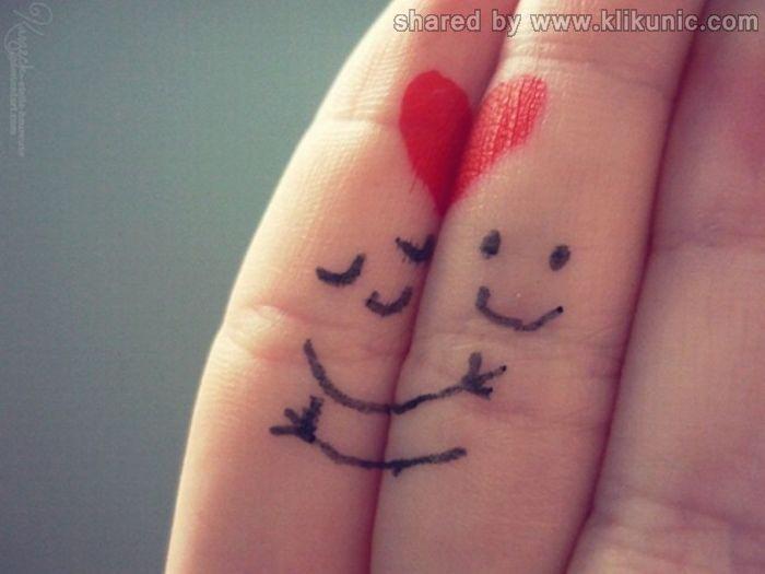 http://3.bp.blogspot.com/-8nQ5SG3WczY/TXnj9uwlabI/AAAAAAAAQ5g/YWpgHjK-M5o/s1600/finger_07.jpg