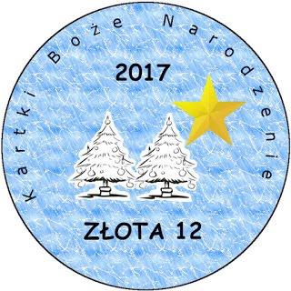 złota 2017