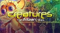 Download Creatures: The Albian Years