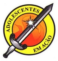 ACESSE O BLOG DE ADOLESCENTES CLIQUE NA IMAGEM...
