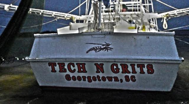 Tech N Grits