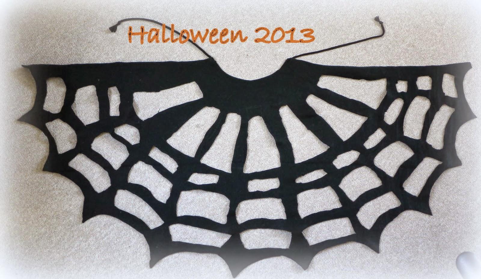 #A25B29 Bedst Brombleberries: 6 Nemme Forslag Til Halloween Udklædning Du Selv Kan Lave Gør Det Selv Kostumer 5623 16009295623