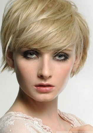 Xo Hairstyle : hairstyle men 2012: Short Layered Bob Hairstyles 2012