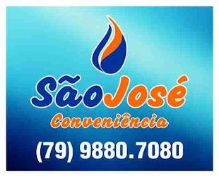 SÃO JOSÉ CONVENIÊNCIA