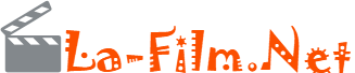Filme Online HD! Vizionati filme noi HD online cu subtitrare!