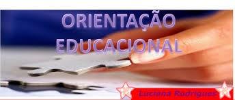 Serviço de Orientação Educacional