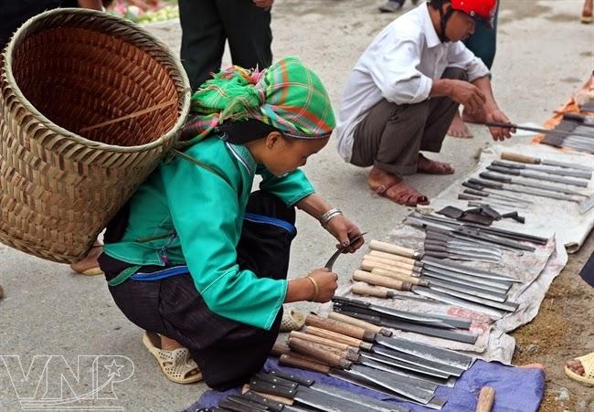 Voyages au vietnam et ailleurs reportage photo les for Acheter une maison au vietnam