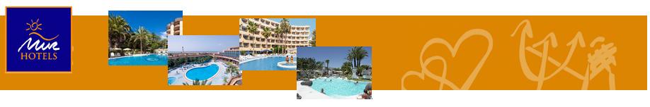 El blog de Mur Hotels