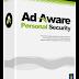 Ad-Aware Personal Security 10.5.2.4379 برنامج حماية من ملفات التجسس