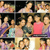 Ashika Mathasinghe's Birthday