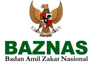 Cara Daftar Menjadi Muzaki di Baznas dan Mendapatkan NPWZ