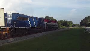 FEC101 Aug 5, 2012