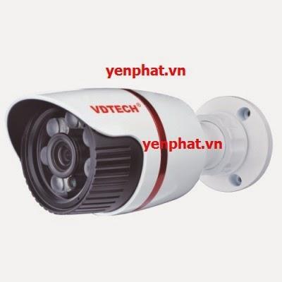 Vdtech VDT - 2070AHD 1.5