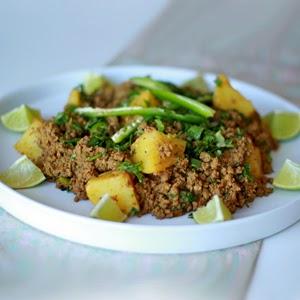 http://recipes.sandhira.com/aloo-keema.html