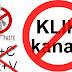 Script Anti Klik Kanan, Anti Block, Anti Copy Paste, Anti Ctrl + U