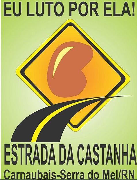 http://3.bp.blogspot.com/-8ni1oo823Ag/ThQ7tMR797I/AAAAAAAAA3k/G9QyfY33J_4/s1600/Luizinho.JPG