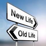cambiar tu vida, cómo sanar tu vida,recuperar la salud, reiki