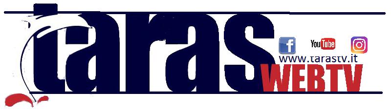TARAStv