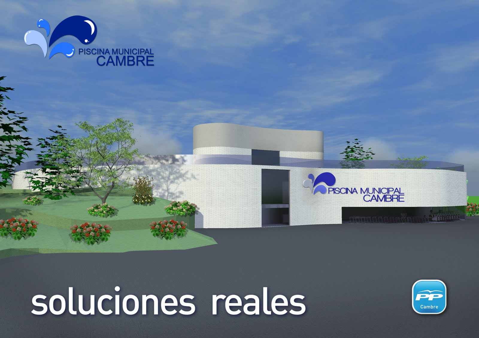 Manuel rivas caridad ahora ilusionados con el temple for Gimnasio rivas centro