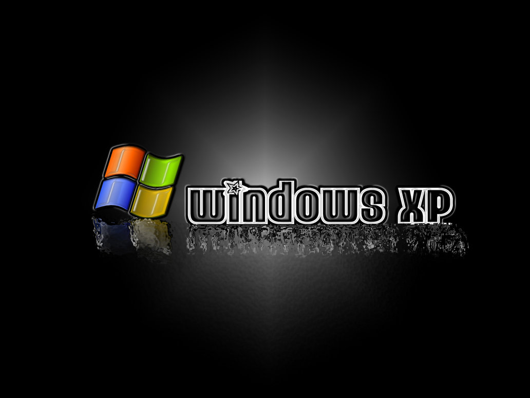 Windows xp new hd wallpapers only 2013 el clasico for Window xp wallpaper