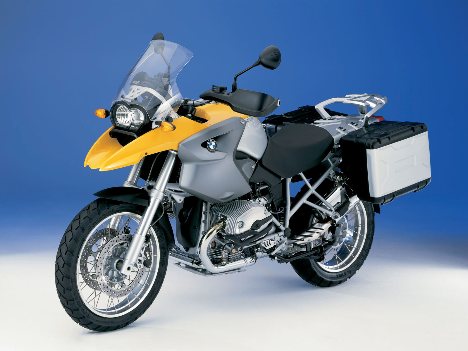 BMW Cars Motorcycles Scooters Pictures Specs Insurance