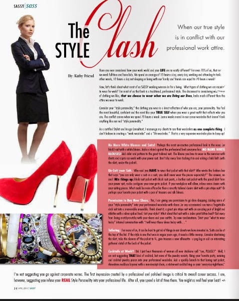 Fashion Questions And Answers The Style Clash