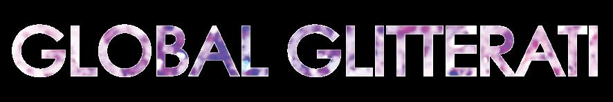 Global Glitterati
