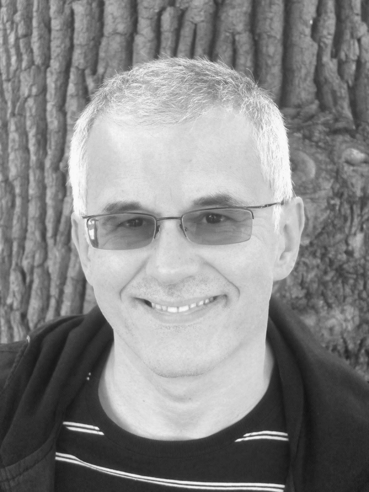 Rudi Hausmann