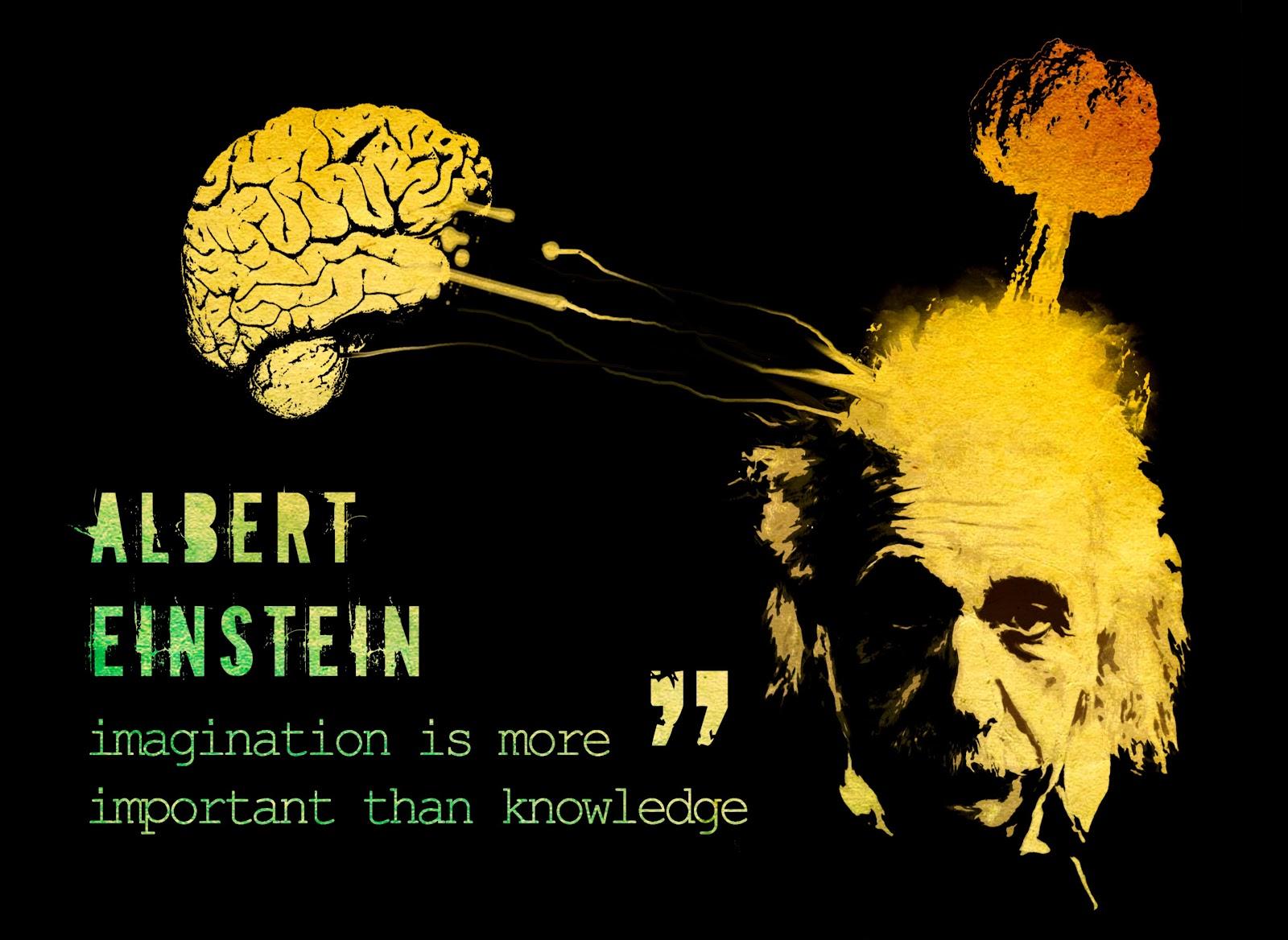 View Original Size Quotes Albert Einstein Pipe