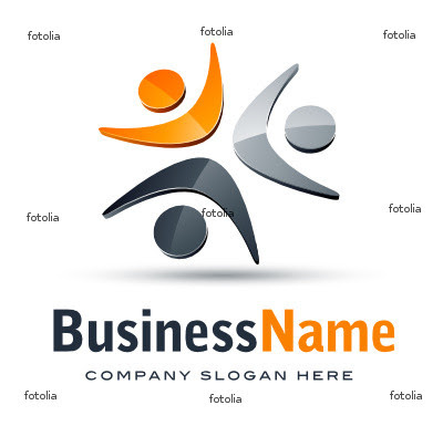 Design Business Logo