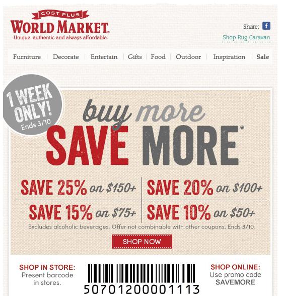 rack room shoes printable coupon 2012